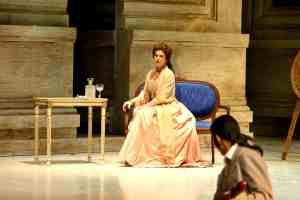 Teatro Verdi di Pisa 2008
